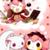 :iconlolitayukii: