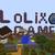 :iconlolix133: