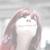 :iconlollipop-lady: