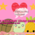 :iconlollipop4anime: