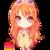 :iconlollipop800: