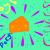 :iconlollypop37: