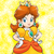 :iconlolprincessdaisy: