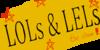 :iconlols-and-lels: