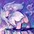 :iconlolwolf12: