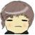 :iconloly-slaapt: