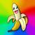 :iconlolyypop123: