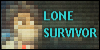 :iconlone--survivor: