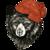 :iconlone-greyhound: