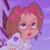 :iconlone-rodent-creation: