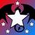 :iconlone-star-dragon: