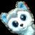 :iconlonecyberwolf-gamez: