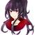 :iconlonely-dragongirl: