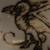 :iconlonelydraptor: