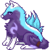 :iconlonelygingerwolf: