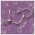 :iconlonelyprincess14: