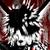 :iconlonelywolf13: