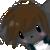 :iconlonelywolfx: