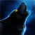 :iconlonerwolf22:
