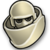 :iconlonewalker115: