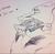 :iconlonewolf2442: