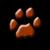 :iconlonewolf3218:
