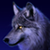 :iconlonewolf4:
