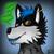 :iconlonewolf40: