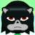 :iconlonewolf5577: