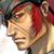 :iconlonewolf64: