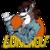 :iconlonewolf777: