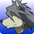 :iconlonewolfkenta: