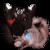 :iconlonewolfkumniver: