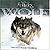 :iconlonewolfoakentree1: