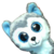 :iconlonewolfrubicon: