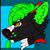 :iconlonewolfspirit16: