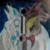 :iconlonexwolf97: