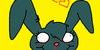 :iconlong-bunny-ears:
