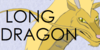 :iconlong-dragon: