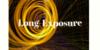 :iconlong-exposure: