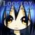 :iconloocedy: