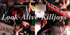 :iconlook-alive-killjoys: