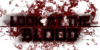 :iconlook-at-the-blood: