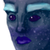 :iconlookingglassshadows: