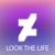 :iconlookthelife: