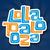 :iconloolapaloza: