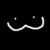 :iconloonarflare: