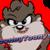 :iconlooneytoonys:
