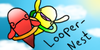 :iconlooper-nest: