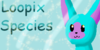 :iconloopix-species: